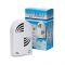 4036 Дезодорант поглотитель запаха в холодильнике/50 Вид1