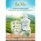 BioMio  Антибактериальное жидкое мыло с маслом чайного дерева, 300 мл__ Вид2