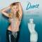 Shakira Dance Diamonds Туалетная вода 50мл жен Вид6