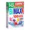 Bimax стиральный порошок Automat 100 Пятен, 400 г Вид1
