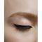 Loreal Paris подводка для глаз Matte Signature, тон 01, цвет: Черный графитовый, 3 мл Вид3