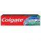 COLGATE FCN89252 з/п 100мл Тройное действие Вид1