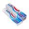 AQUAFRESH з/паста Total Care освежающе-мятная 125мл синяя Вид1