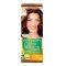 Garnier стойкая питательная крем-краска для волос Color Naturals, тон 6.34, Карамель, 110 мл Вид1