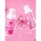 Cute Очищающая Мицеллярная вода 3-в-1 с экстрактами Зеленого чая и Авокадо , 100 мл Вид3