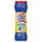 COMET Чистящий порошок с дезинфиц.свойствами 475г Лимон (банка) CT687 Вид1