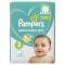 PAMPERS подгузники Active Baby 3 MIDI 22шт (4-9кг) Стандартная упаковка Вид1