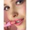 Cute Кремовая помада для губ в стике   101 Tutti Frutti, 4 г Вид3