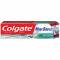 COLGATE FCN89250/CN00849A зубная паста Макс Блеск с отбеливающими пластинками, 100 мл Вид1