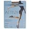 Omsa колготки Attiva 70 р.4 цвет DAINO Вид1