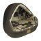 Домик NUNBELL для животных Ракушка №2, размер: 45х45х35 см, артикул: 10320-1355 Вид1