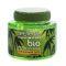 Прелесть Bio гель для укладки волос сильной фиксации с экстрактом зеленого чая, 250 мл Вид1