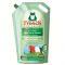 FROSCH жидкое средство д/стирки  Color 2л 01341 (мягкая упаковка)709332 Вид1