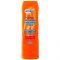 Ф68(н) Гель-крем активный сжигатель жира 125мл Вид1