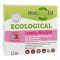 Molecola Порошок стиральный для цветного белья с растительными энзимами экологичный, 1,2 кг Вид1