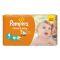 Pampers 4 подгузники Sleep & Play Maxi, 50 шт (7-14кг) Экономичная упаковка Вид1