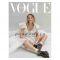 Журнал Vogue Вид1