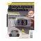 Журнал Популярная механика Вид1