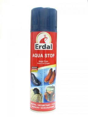 204165 ERDAL Средство д/защиты от влаги 250мл