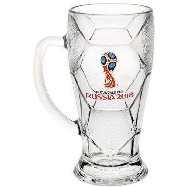 6948 Кружка для пива Лига «Эмблема» 500 мл