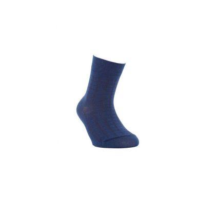 CONTE Носки дет. CK CLASS 13С-9СП, р.20, 155 темно-синий
