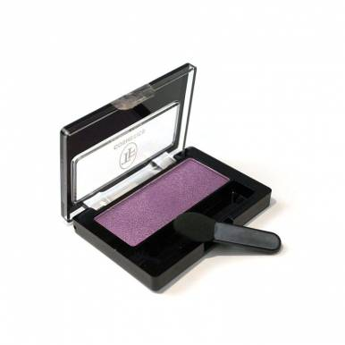 """TF тени для век """"Expertcolor Eyeshadow Mono"""", СТЕ-20P, тон 176"""