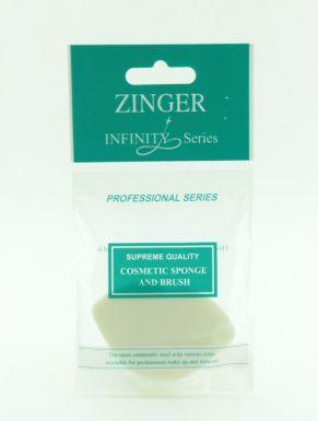 IG001-5 Палочки для ногтей апельсиновые (12см/5шт) ZINGER