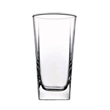 41300 BALTIC Набор стаканов д/коктейля 6шт 290мл PSB
