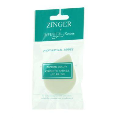 Zinger Belgium MJ502 Спонж в виде капли