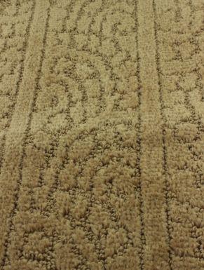 Набор ковриков АКТИВ icarpet 50*80+50*40 003 капучино 17