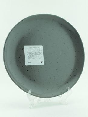 Тарелка в ассортименте 21см DN1000840
