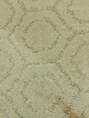 Набор ковриков АКТИВ icarpet 50*80+50*40 002 капучино 17