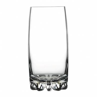 Pasabahce Sylvana набор стаканов для коктейля, 6 шт, 390 мл, артикул: 42812