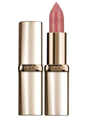 Loreal Paris губная помада Color Riche, естественная гармония, тон 235, цвет: северная роза