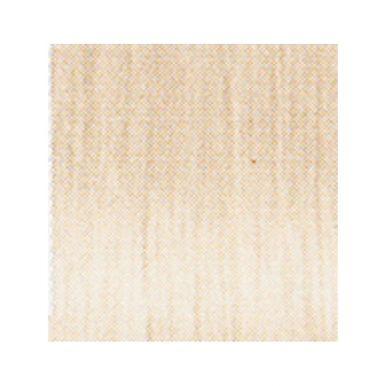 Palette Стойкая крем-краска для волос Фитолиния, 218 (10-1) Пепельный блондин, интенсивный уход, 110 мл