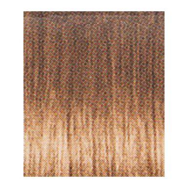 Palette Стойкая крем-краска для волос Фитолиния, 465 (7-65) Золотистый средне-русый, интенсивный уход, 110 мл