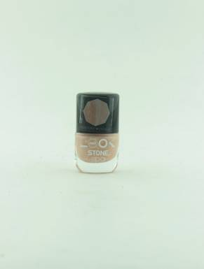 31235 Лак для ногтей nailLOOK  TRENDS STONE SPA, Sunstone,  10 мл NEW