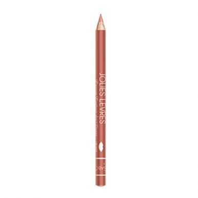 Vivienne Sabo карандаш для губ Jolies Levres, тон 104, 0,9 г