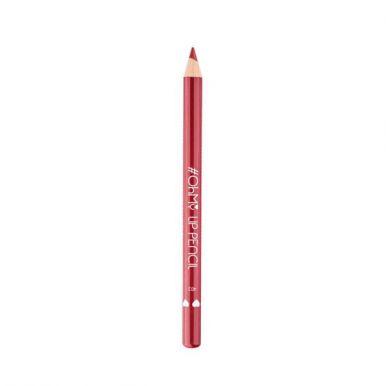 Lamel professional Карандаш для губ OhMy Lip Pencil 402