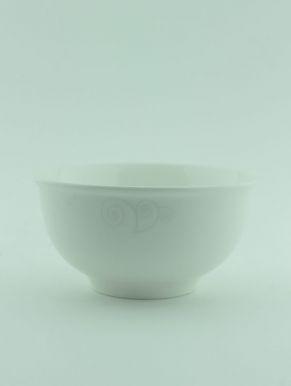 Салатник 11.5х6см арт.MASP8030