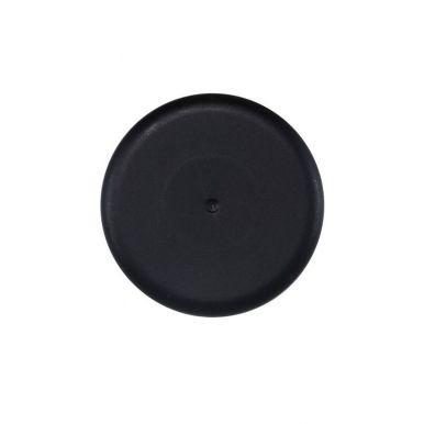 GLISS KUR экспресс-кондиционер без ополаскивателя 200мл NUTRITIVE д/секущихся волос