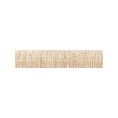 Palette Стойкая крем-краска для волос, C10 (10-1) Серебристый блондин, защита от вымывания цвета, 110 мл