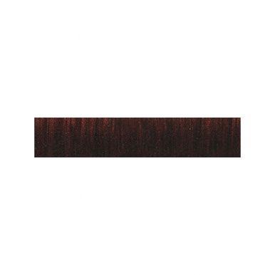 Palette Стойкая крем-краска для волос, R2 (3-68) Красное дерево, защита от вымывания цвета, 110 мл