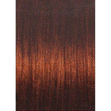 Palette Стойкая крем-краска для волос, R4 (5-68) Каштан, защита от вымывания цвета, 110 мл