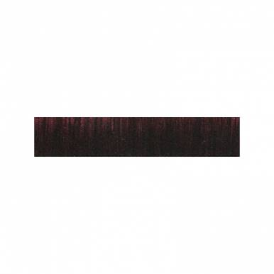 Palette Стойкая крем-краска для волос, RFE3 (4-89) Баклажан, защита от вымывания цвета, 110 мл