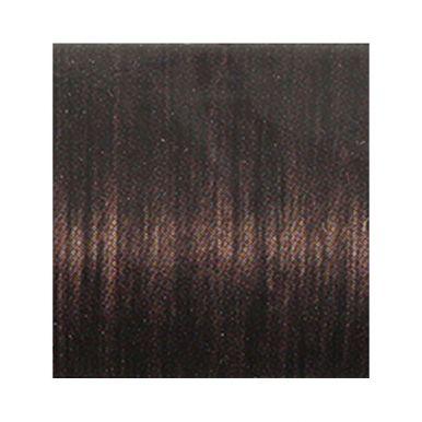 Palette Стойкая крем-краска для волос, N3 (4-0) Каштановый, защита от вымывания цвета, 110 мл