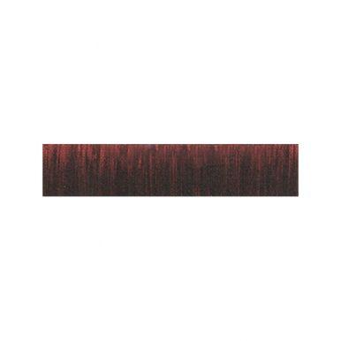 Palette Стойкая крем-краска для волос, RF3 (4-88) Красный гранат, защита от вымывания цвета, 110 мл
