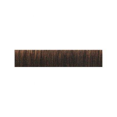 Palette Стойкая крем-краска для волос, N5 (6-0) Тёмно-русый, защита от вымывания цвета, 110 мл