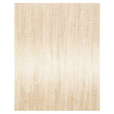 Palette Стойкая крем-краска для волос, A10 (10-2) Жемчужный блондин, защита от вымывания цвета, 110 мл