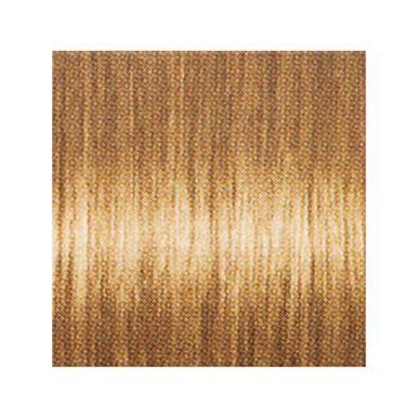 Palette Стойкая крем-краска для волос, N7 (8-0) Русый, защита от вымывания цвета, 110 мл